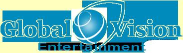 Global Vision Entertainment